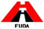 无锡富达硫化器制造有限公司