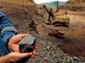 """铁矿石期货:从中国""""小声音""""到中国""""好声音"""""""